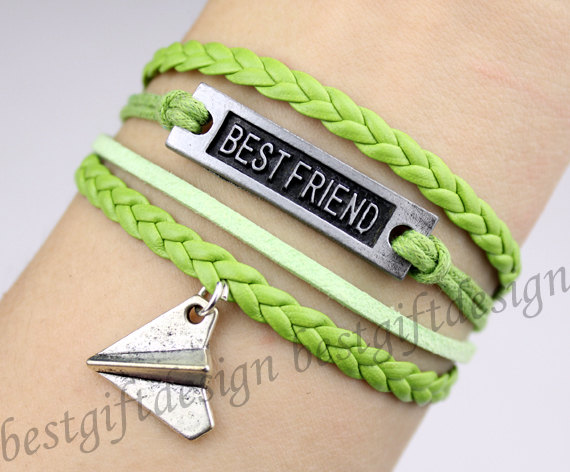 Friendship Day Activities Celebration  Ideas_4