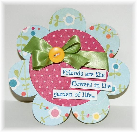 Friendship Day Activities Celebration  Ideas_8