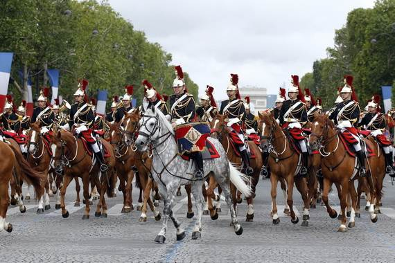 History-of-Bastille-Day-France-_01