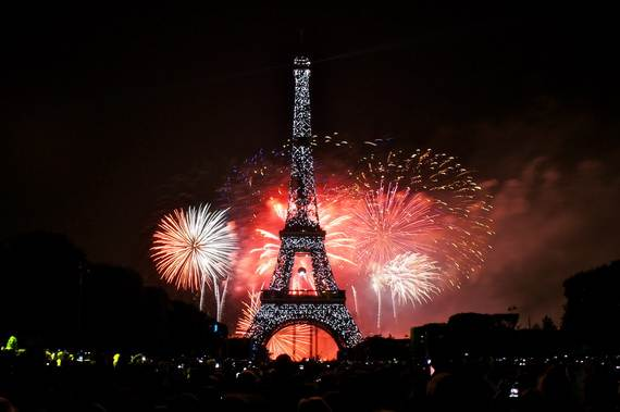 History-of-Bastille-Day-France-_02