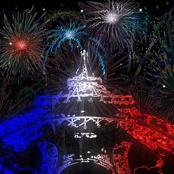 History-of-Bastille-Day-France-_04