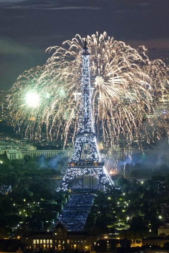 History-of-Bastille-Day-France-_06