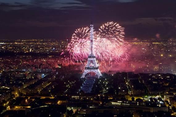 History-of-Bastille-Day-France-_10