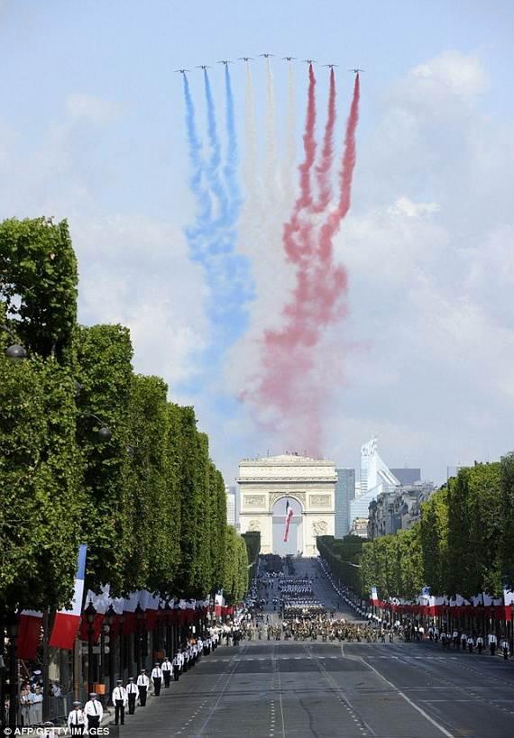 History-of-Bastille-Day-France-_12
