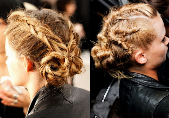 Back to School Cool Hairstyles 2014 for Girls_40