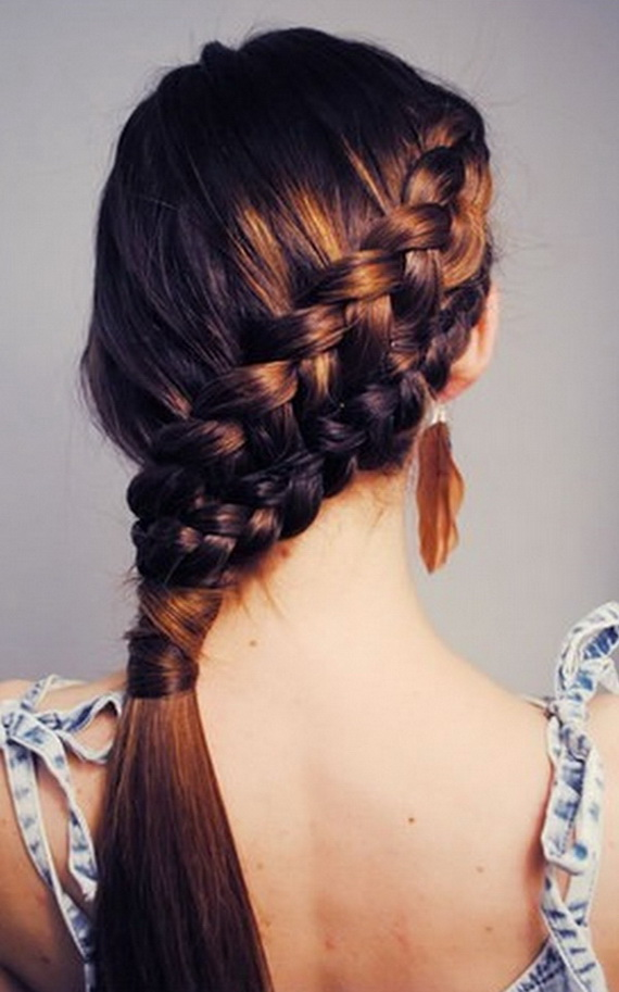 Back to School Cool Hairstyles 2014 for Girls_45