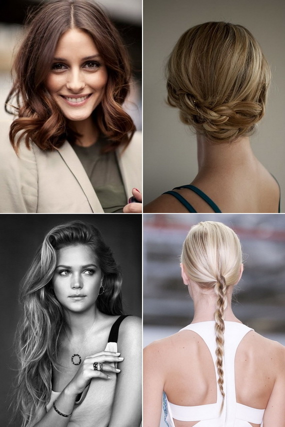 Back to School Cool Hairstyles 2014 for Girls_46