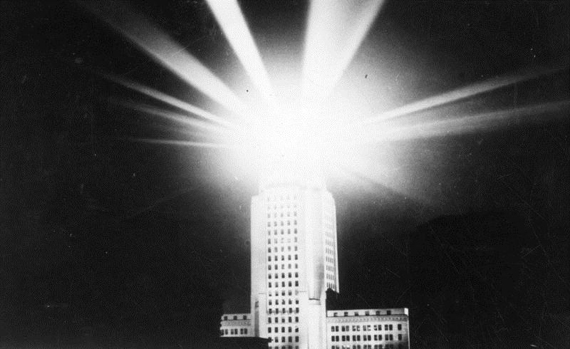 Beacon_light_City_Hall