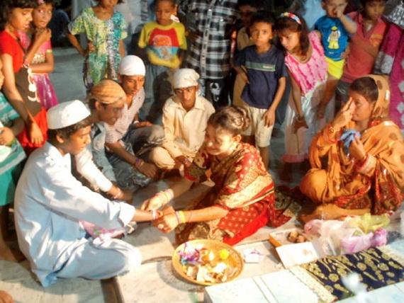 Raksha Bandhan  A Unique Bond of Love  _02