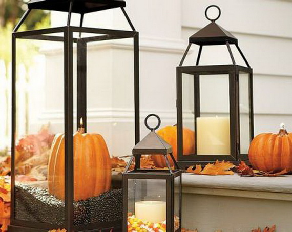 50 Awesome Halloween Indoors and Outdoor Decorating Ideas _015
