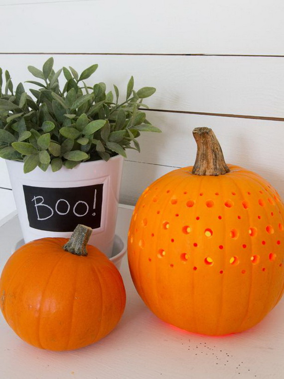 50 Awesome Halloween Indoors and Outdoor Decorating Ideas _074