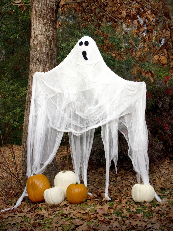 50 awesome halloween indoors and outdoor decorating ideas _081