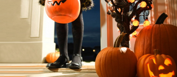 50 Awesome Halloween Indoors and Outdoor Decorating Ideas _134