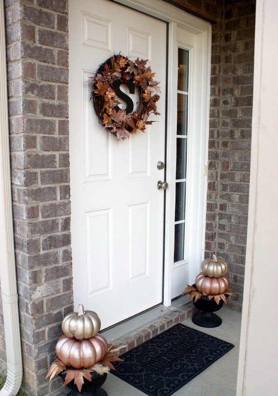 50 Awesome Halloween Indoors and Outdoor Decorating Ideas _141