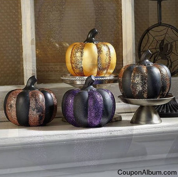 50 Awesome Halloween Indoors and Outdoor Decorating Ideas _2
