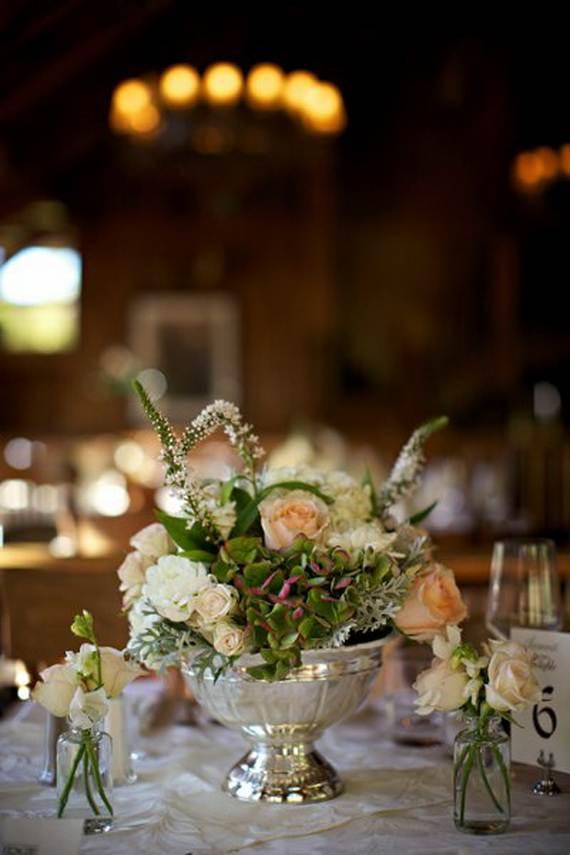 50-Beautiful-Centerpiece-Ideas-For-Fall-Weddings_01
