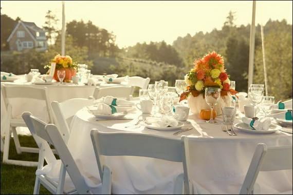 50-Beautiful-Centerpiece-Ideas-For-Fall-Weddings_02