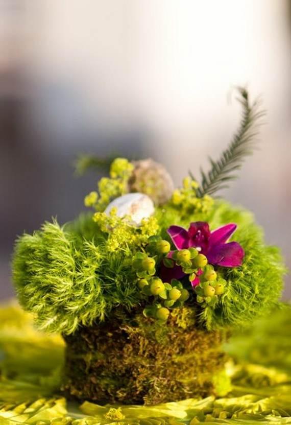 50-Beautiful-Centerpiece-Ideas-For-Fall-Weddings_03