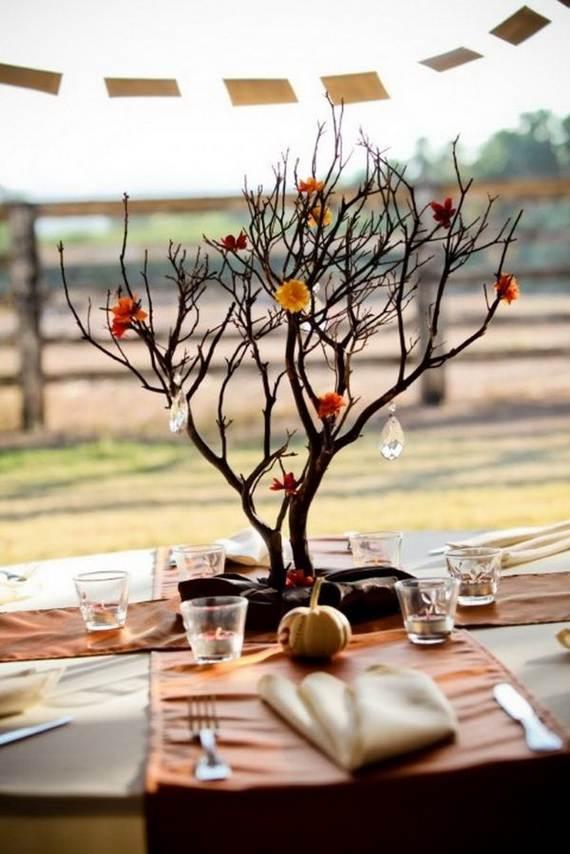 50-Beautiful-Centerpiece-Ideas-For-Fall-Weddings_06