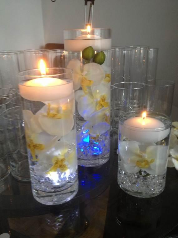 50-Beautiful-Centerpiece-Ideas-For-Fall-Weddings_07