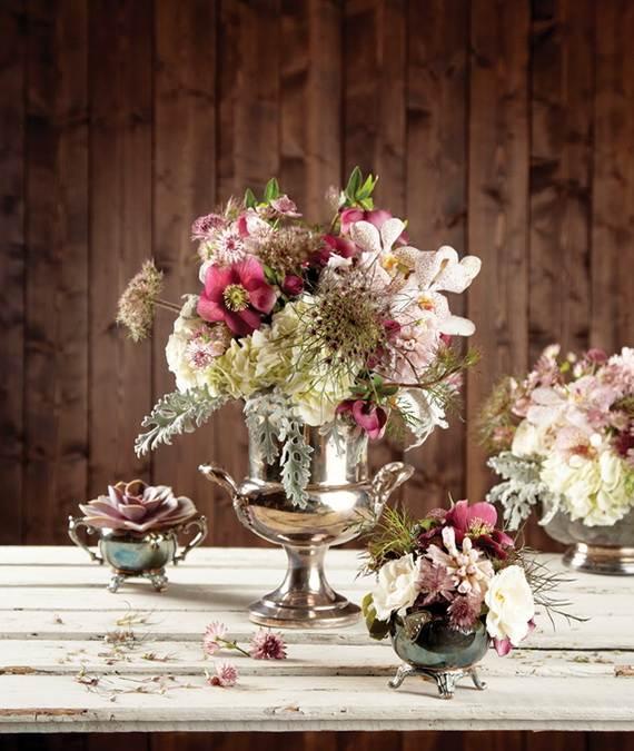 50-Beautiful-Centerpiece-Ideas-For-Fall-Weddings_10