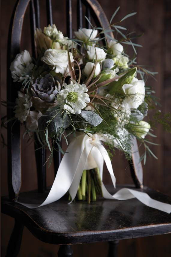 50-Beautiful-Centerpiece-Ideas-For-Fall-Weddings_12