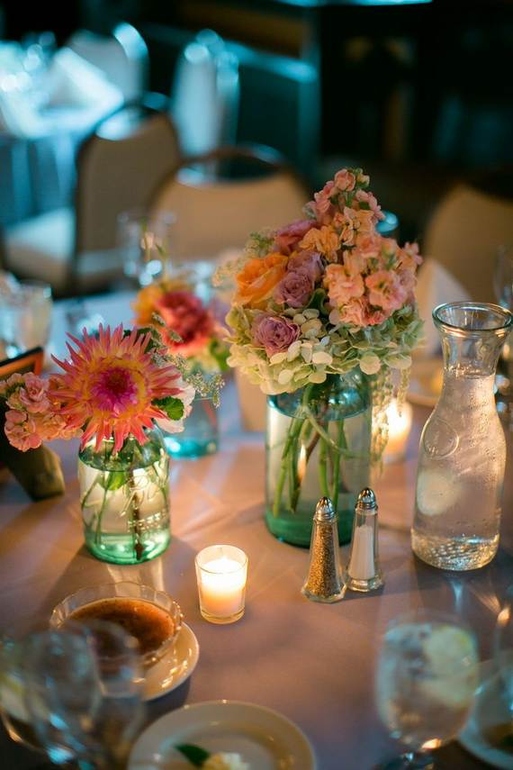 50-Beautiful-Centerpiece-Ideas-For-Fall-Weddings_13