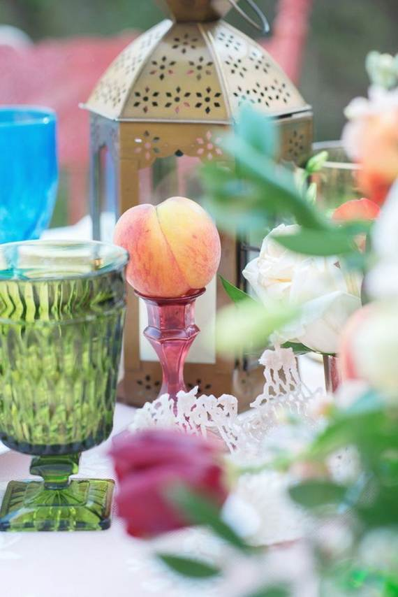 50-Beautiful-Centerpiece-Ideas-For-Fall-Weddings_15