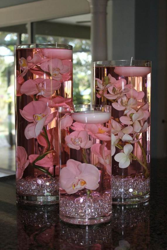 50-Beautiful-Centerpiece-Ideas-For-Fall-Weddings_16