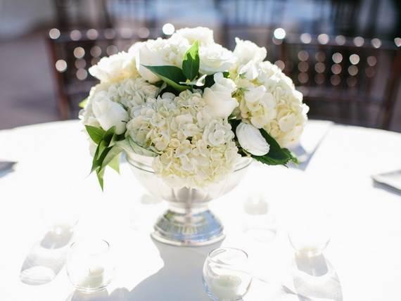 50 beautiful centerpiece ideas for fall weddings family holiday net