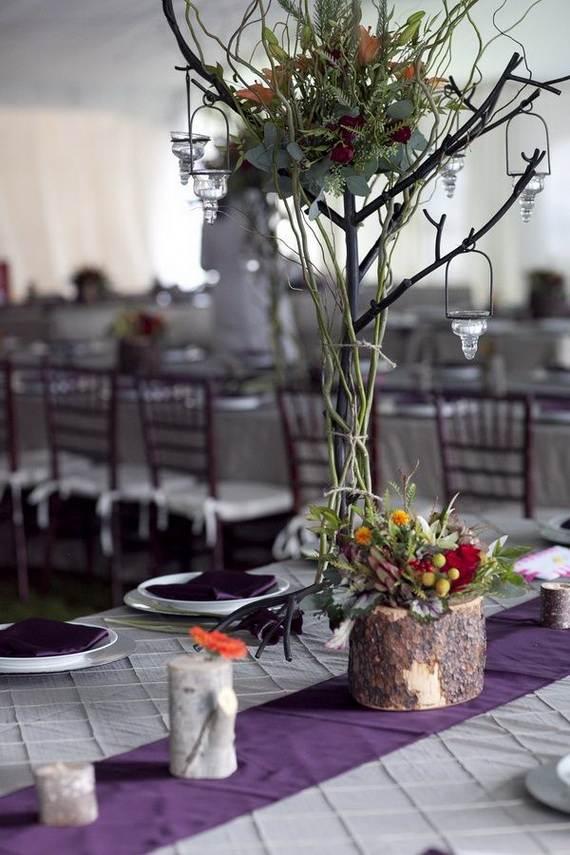 50-Beautiful-Centerpiece-Ideas-For-Fall-Weddings_25