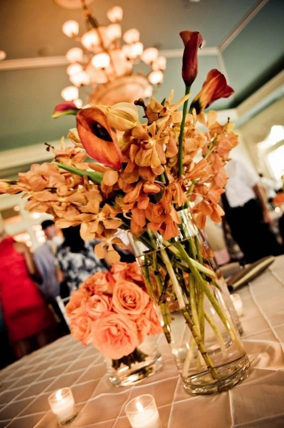 50-Beautiful-Centerpiece-Ideas-For-Fall-Weddings_26