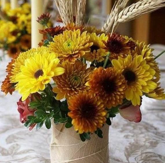 50-Beautiful-Centerpiece-Ideas-For-Fall-Weddings_29