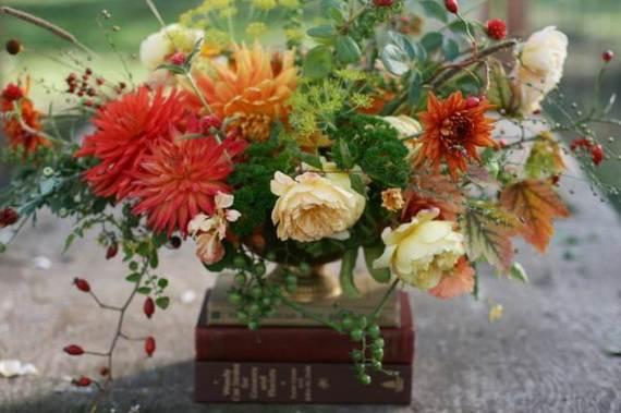 50-Beautiful-Centerpiece-Ideas-For-Fall-Weddings_30