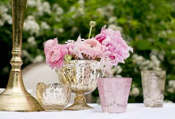 50-Beautiful-Centerpiece-Ideas-For-Fall-Weddings_37