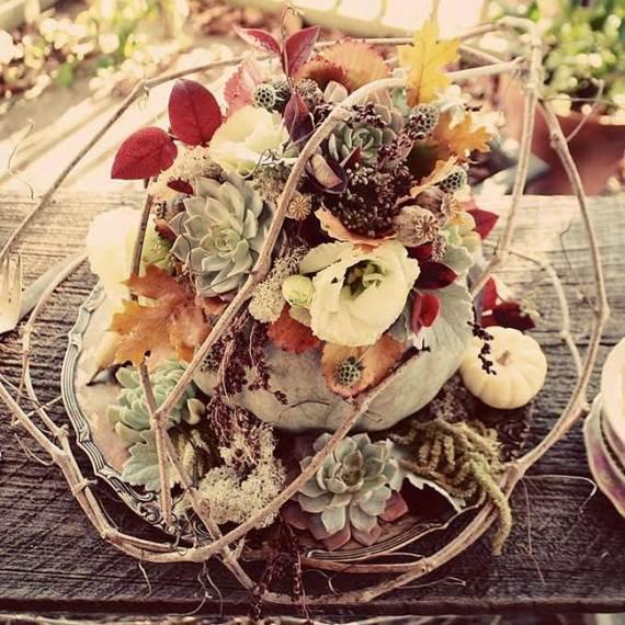 50-Beautiful-Centerpiece-Ideas-For-Fall-Weddings_40
