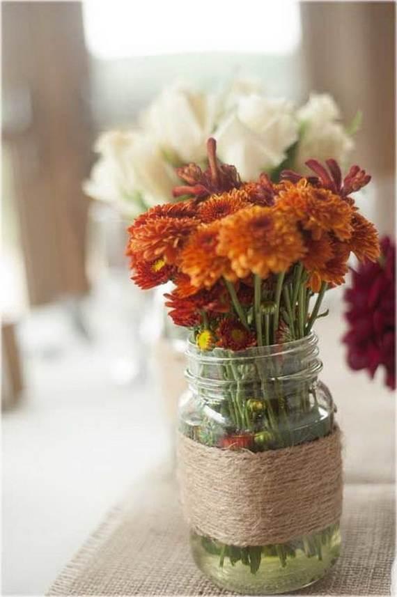 50-Beautiful-Centerpiece-Ideas-For-Fall-Weddings_44