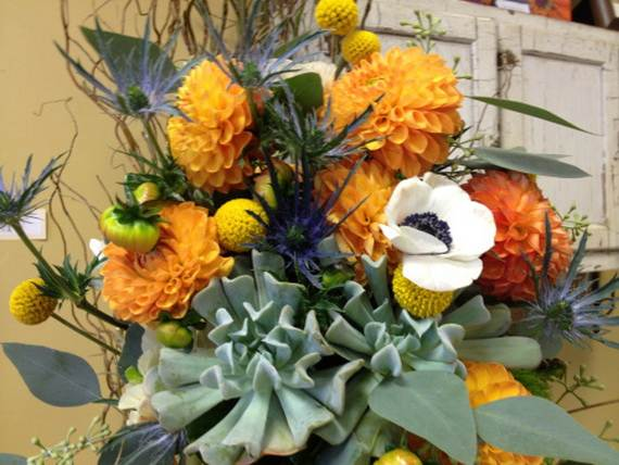 50-Beautiful-Centerpiece-Ideas-For-Fall-Weddings_45