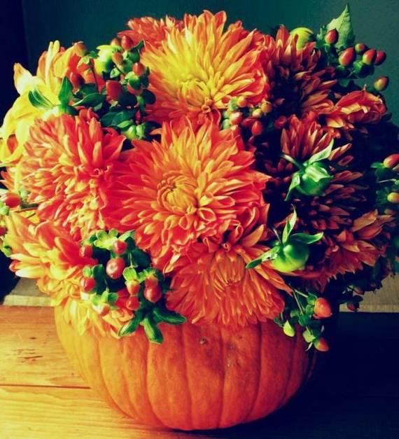 50-Beautiful-Centerpiece-Ideas-For-Fall-Weddings_48