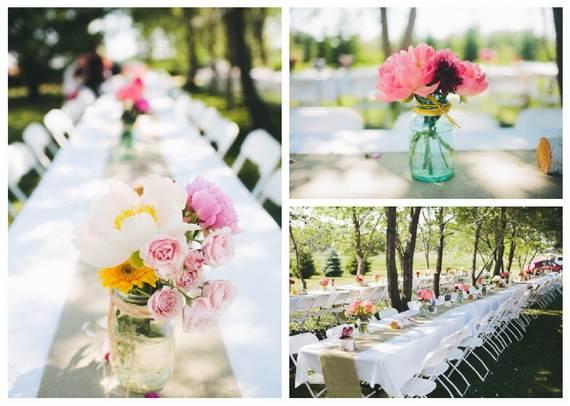 50-Beautiful-Centerpiece-Ideas-For-Fall-Weddings_50