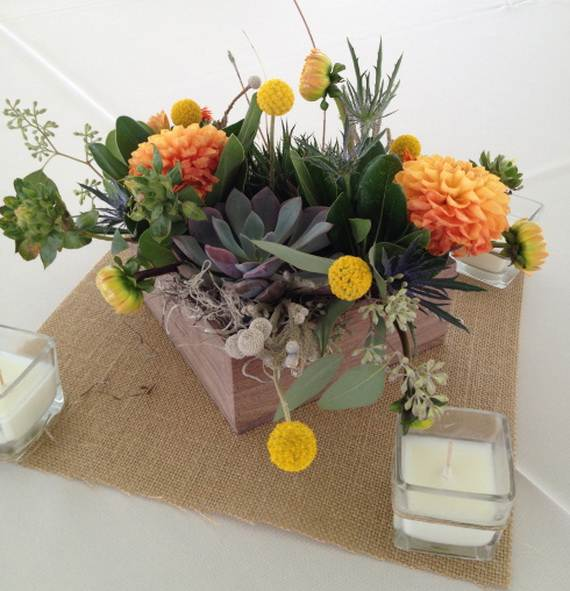 50-Beautiful-Centerpiece-Ideas-For-Fall-Weddings_53