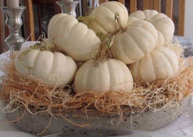 Amazing-Pumpkin-Centerpieces-101
