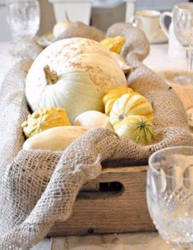 Amazing-Pumpkin-Centerpieces-11