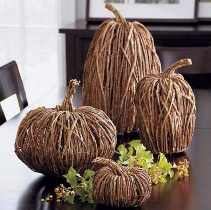 Amazing-Pumpkin-Centerpieces-12