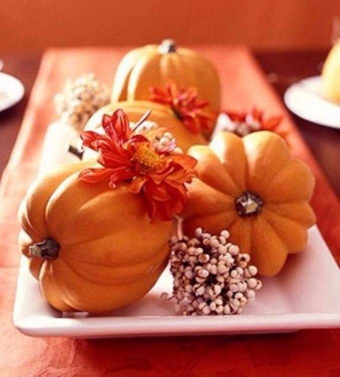 Amazing-Pumpkin-Centerpieces-16