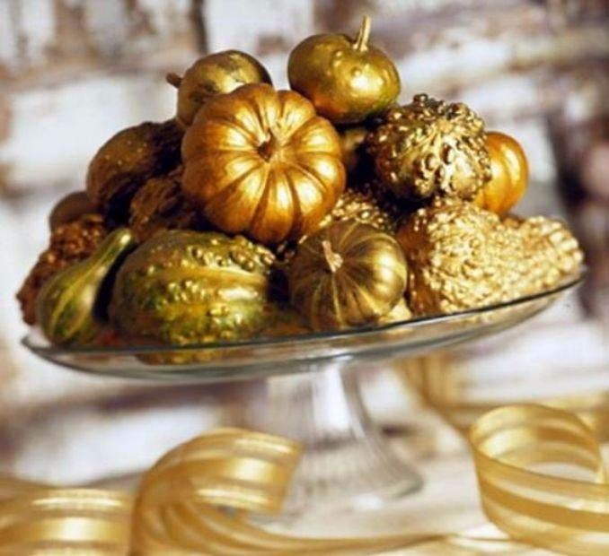 Amazing-Pumpkin-Centerpieces-181