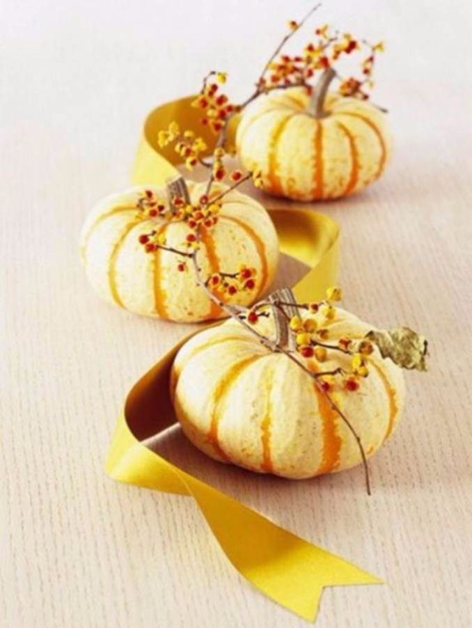 Amazing-Pumpkin-Centerpieces-23