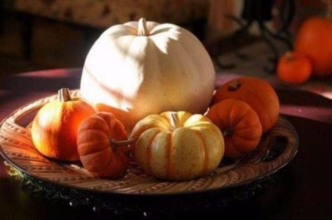 Amazing-Pumpkin-Centerpieces-29