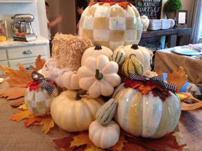 Amazing-Pumpkin-Centerpieces-3