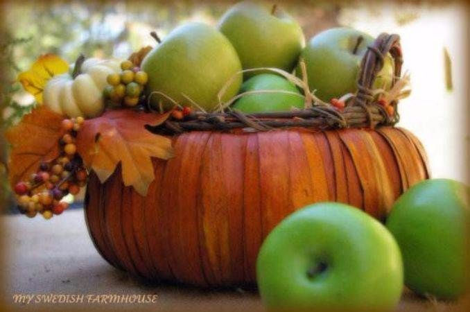 Amazing-Pumpkin-Centerpieces-38